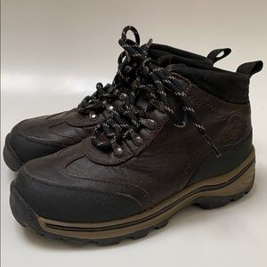 Timberland Back Road Hiking Boot